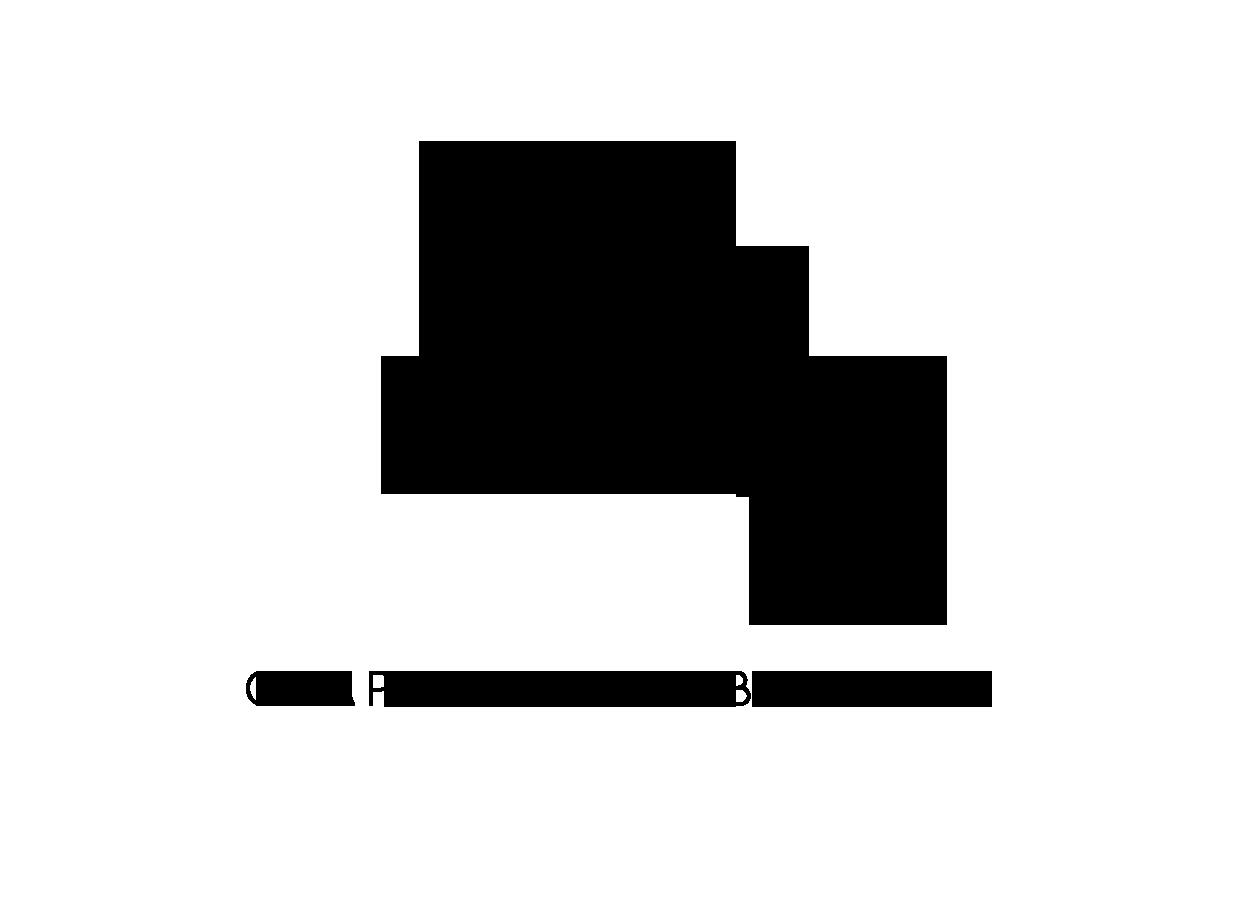 Msjaiinc Graphics Designs Logo
